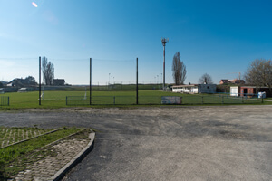 Fotbalový klub