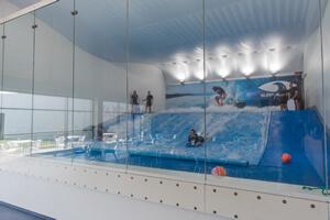 Surf Arena
